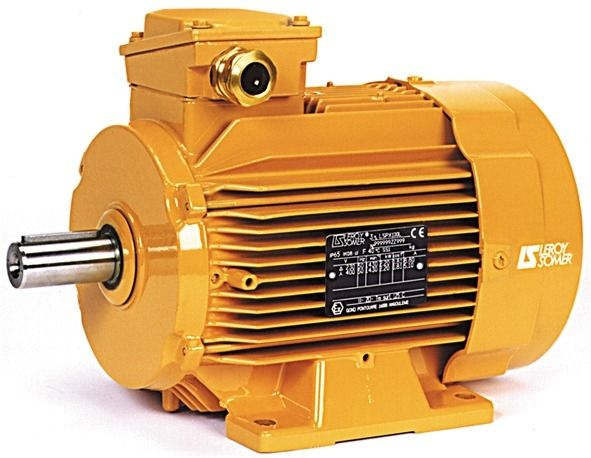 Motor-electrico-trifasico-ATEX-LSPX